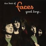 Faces - Ooh La La