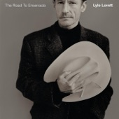 Lyle Lovett - That's Right (You're Not from Texas)
