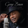 When I Fall In Love - George Benson & Idina Menzel