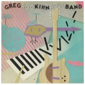 Greg Kihn Band - The Breakup Song (They Don't Write 'Em)