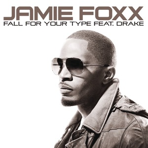 Fall for Your Type (feat. Drake) - Single Mp3 Download
