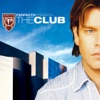 The Club (Continuous Mix)