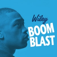 Boom Blast - EP Mp3 Download