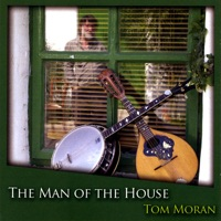 The Man of the House by Tom Moran on Apple Music