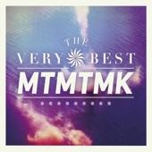 The Very Best - We OK