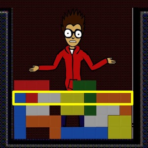 Your Favorite Martian - 8-Bit World feat. Hoodie Allen