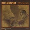 Monk's Dream - Joe Bonner