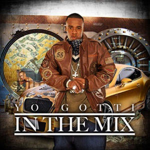 In The Mix Mp3 Download