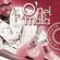 Vêtu de gloire (Radio Mix) - O'Nel Mala