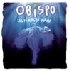 Pascal Obispo - Les fleurs de forest Live Album