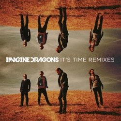 It s Time Remixes EP