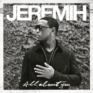 All About You Mp3 Download