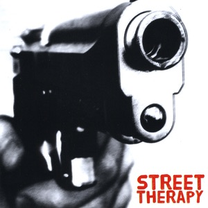 CCM - Street Therapy