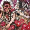 Baroness - Red Album Album