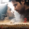 Jannat 2 Original Motion Picture Soundtrack