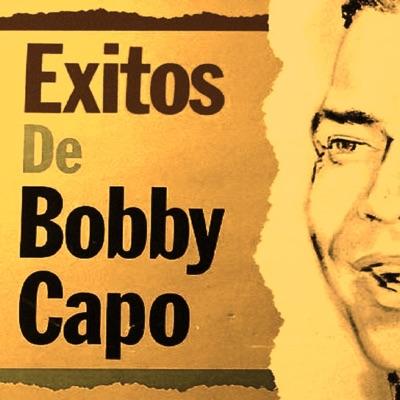 Éxitos - Bobby Capó