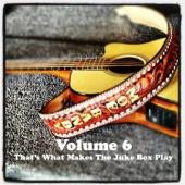 Moe Bandy - That's What Makes The Juke Box Play