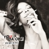 You da One (Remixes), Rihanna