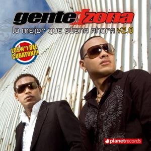 Lo Mejor Que Suena Ahora v2.0 Mp3 Download