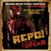 Repo! The Genetic Opera (Original Motion Picture Soundtrack) [Deluxe Edition]