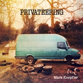 Mark Knopfler - Hot Or What