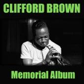 Clifford Brown - Cookin' (Alternate Take)