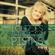Pista el Señor Es Mi Pastor - Lourdes Toledo