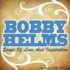 Bobby Helms - My Special Angel