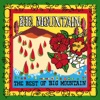 Big Mountain Music
