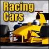 Racing Cars Sound Effects