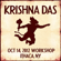 Krishna Das - Live Workshop in Ithaca, NY - 10/14/2012