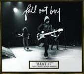Beat It - EP (feat. John Mayer)