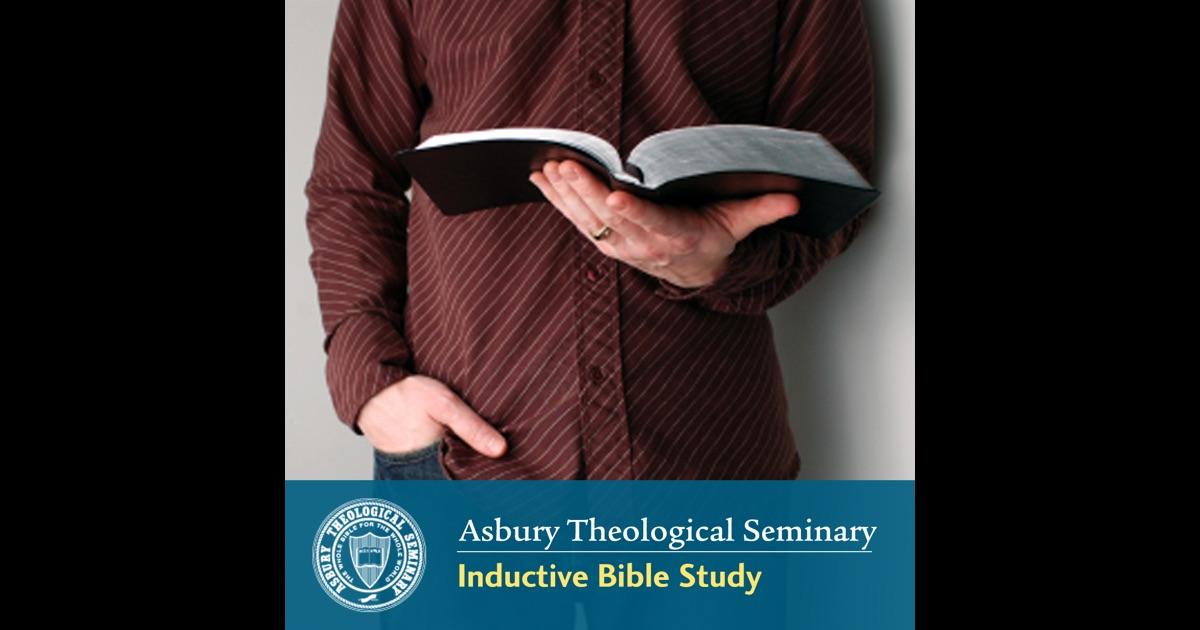 kuepiedhian | Bible.org