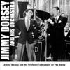 オリジナル曲|J.D.'s Boogie Woogie