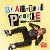 Beautiful People (feat. Benny Benassi) - Single ジャケット写真