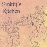Smitty's Kitchen by Smitty's Kitchen on Apple Music