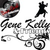Gene Kelly & Friends - The Dave Cash Collection ジャケット写真