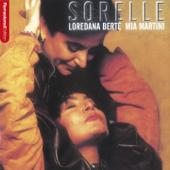Sorelle (Remastered)