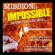 Mission Impossible Theme (Movie Trailer Mix) - Dominik Hauser