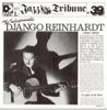 The Indispensible Django Reinhardt 1949 1950