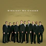 Africa (Bonus Track) - Straight No Chaser - Straight No Chaser