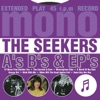 A's, B's & EP's, The Seekers