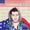 All American, Hoodie Allen