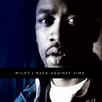 Race Against Time Mp3 Download