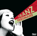 Franz Ferdinand - Evil and a Heathen