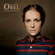 Close Watch - Agnes Obel