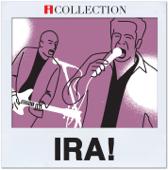 iCollection - Ira!