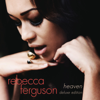 Teach Me How to Be Loved - Rebecca Ferguson mp3