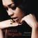 Rebecca Ferguson - Heaven (Deluxe Edition)