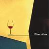 와인루프 - 중독 ilustración